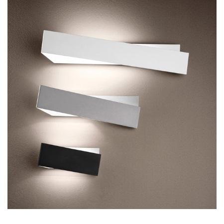 Linea Light Lampada da parete - Zig Zag 6986