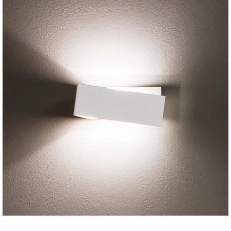 Linea Light - Zig Zag 6996