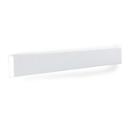 Linea Light - Box LED 8257