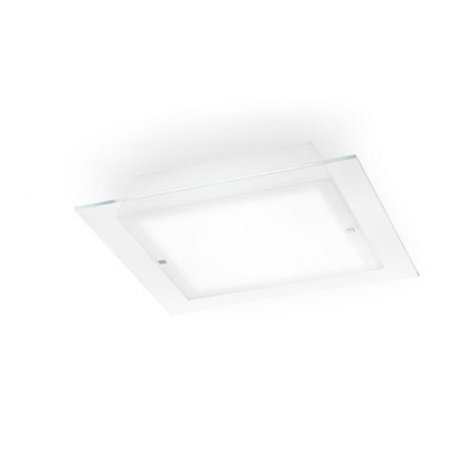Linea Light - Luminosa 71691