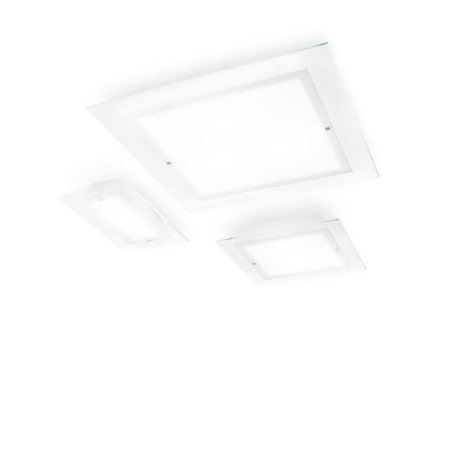 Linea Light Plafoniera - Luminosa 71690