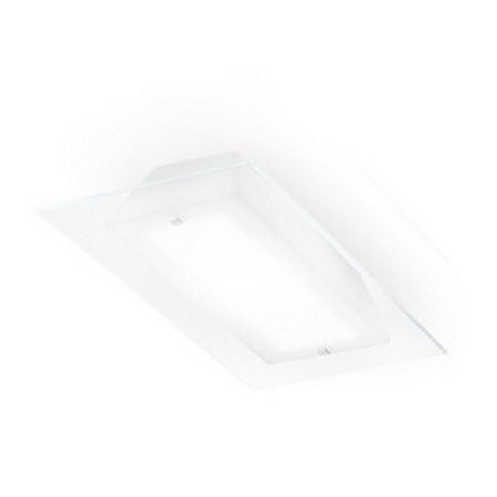 Linea Light - Luminosa 71690