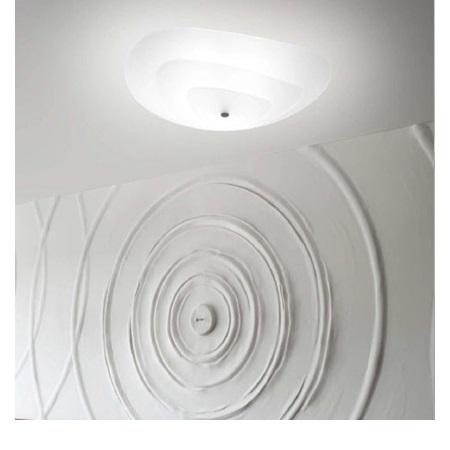 Linea Light Plafoniera - Moledro 90238