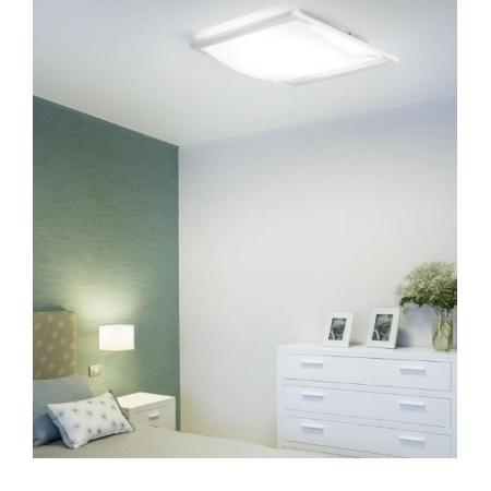 Linea Light Lampada da parete - Solido 90259