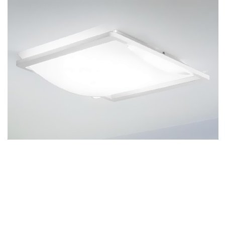 Linea Light - Solido 90259