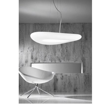 Linea Light - Mr. Magoo 8007