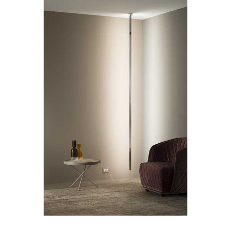 Linea Light Lampada da soffitto - Xilema 7774