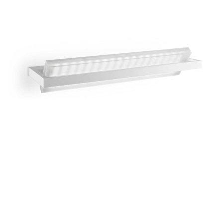 Linea Light Lampada da parete - Tablet 7605