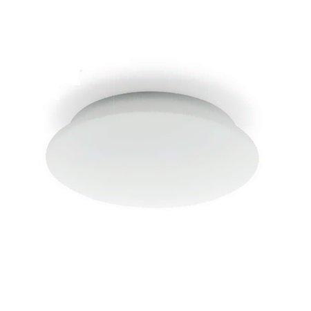 Linea Light - My White 7806