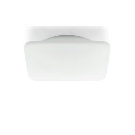 Linea Light - My White 7807
