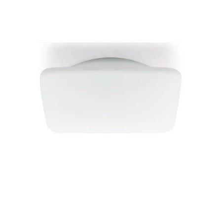 Linea Light Lampada da soffitto o da parete - My White 7807
