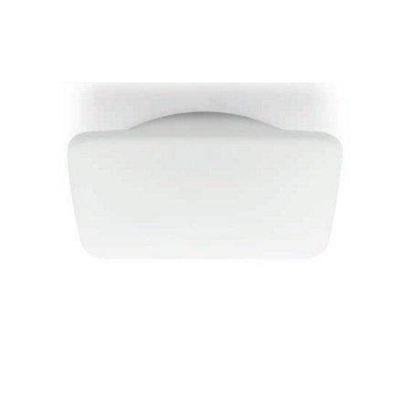 Linea Light - My White 7808