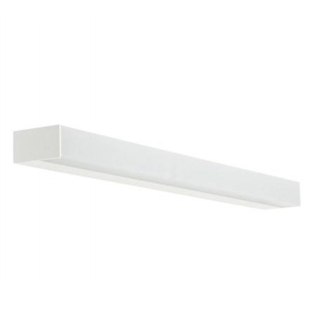 Linea Light Lampada da parete 28w LED - 7906 -Kioo - LAMPADA DA PARETE -  led 28 W