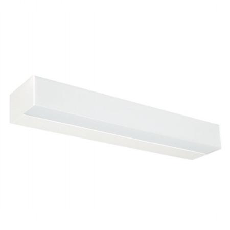 Linea Light - 7904 -Kioo - LAMPADA DA PARETE -  14 W