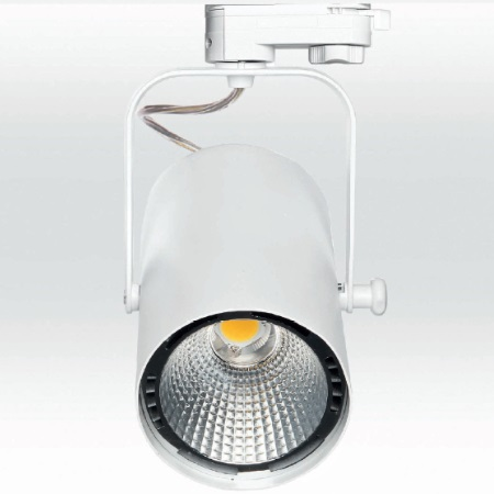 Linea Light - 95872w30 - ANGULAR 2 50W CRI95 B.GOFFRATO