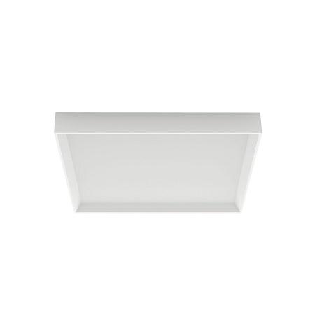 Linea Light - 8331