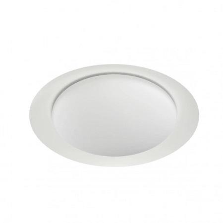 Linea Light Lampada da interno - 8270