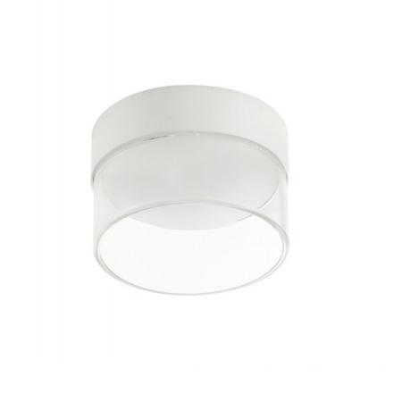 Linea Light PLAFO -10W LED - 90281 -CRUMBS - PLAFO - LED