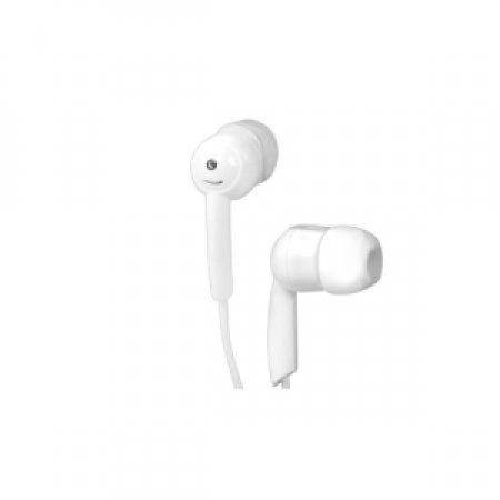 LOVE MY TIME Auricolare con microfono per iPod e iPhone - EM090729353