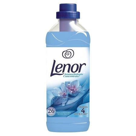 Lenor - Risveglio Primaverile Ammorbidente - 4015400917373