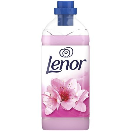 Lenor - Fascino Floreale Ammorbidente - 8001090026828