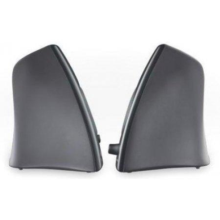 Logitech Casse acustiche 2 vie - Z130 980-000418 Nero