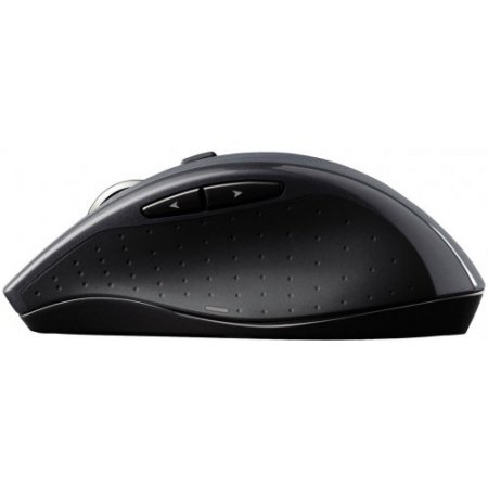 Logitech Mouse - M705910-001949