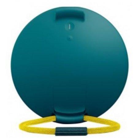 Logitech Speaker portatile 1 via 1 cassa - 984-000525