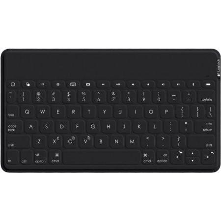 Logitech Tastiera senza filo - 920-006707
