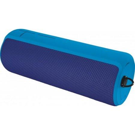 Logitech Speaker portatile 1 via - 984-000558