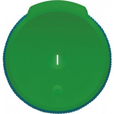 Logitech - 984-000561