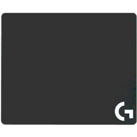 Logitech Acc. tappetino - G440 943-000100