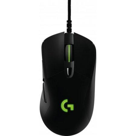 Logitech - G403910-004825