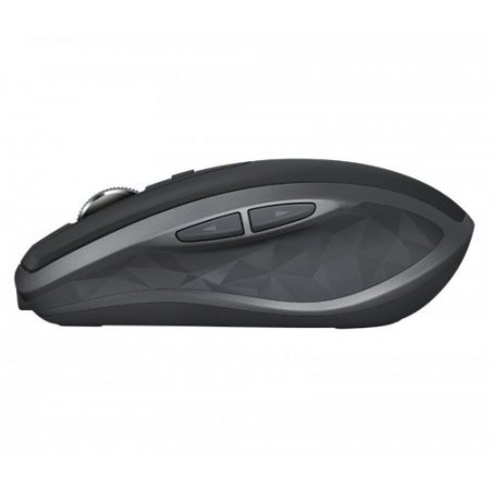 Logitech Mouse - Mx Anyware 2s 910-005153