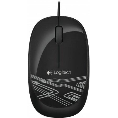 Logitech - M105910-002943