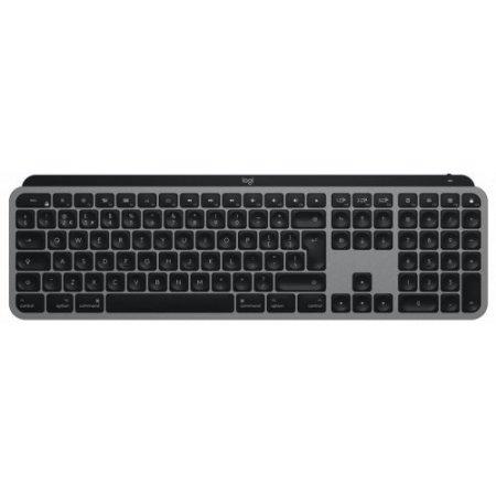 Logitech Tastiera senza filo - Mx 920-009841