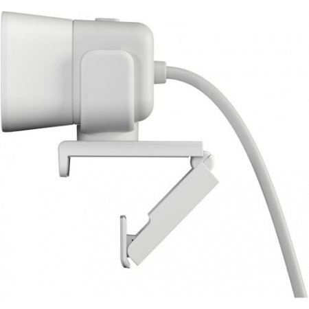 Logitech Webcam - Stream Cam 960-001297