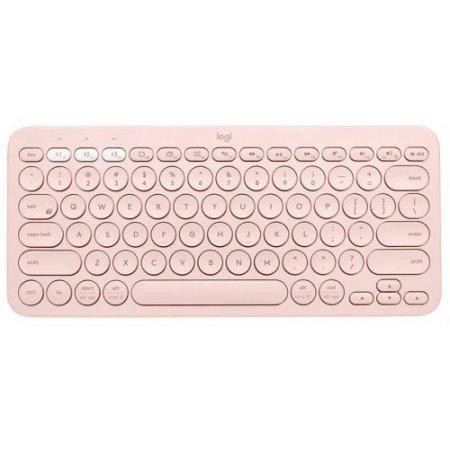 Logitech Tastiera senza filo - K380 920-009865