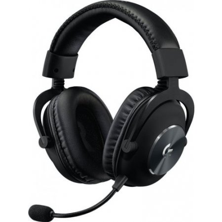 Logitech Cuffia wireless - 981000907