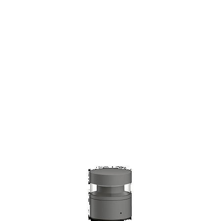 Tok H150 LED 4K Antrac. Tok H150 LED 4K Antrac.