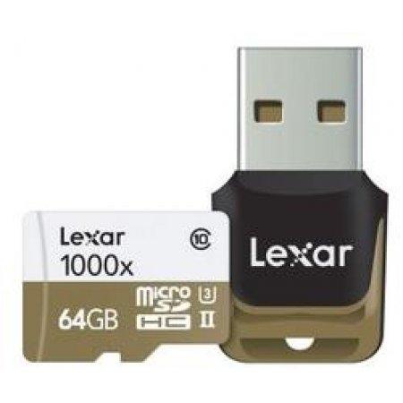 Lexar - 932701