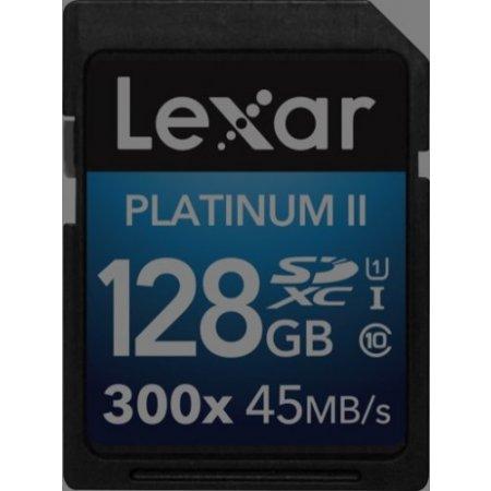 Lexar - 932803