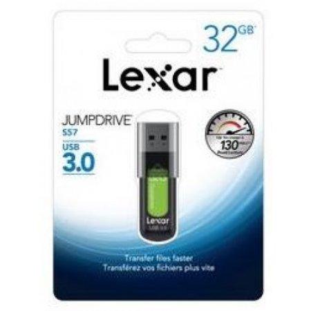 Lexar Pen drive 3.0 usb - 932945