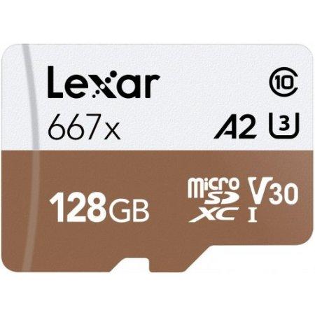 Lexar - 932837