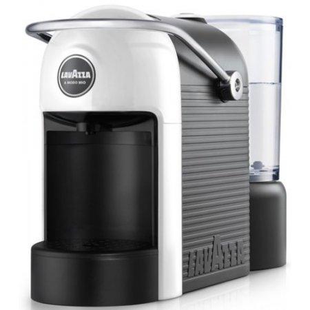 Lavazza Macchina caffe' espresso - Jolie Bianco