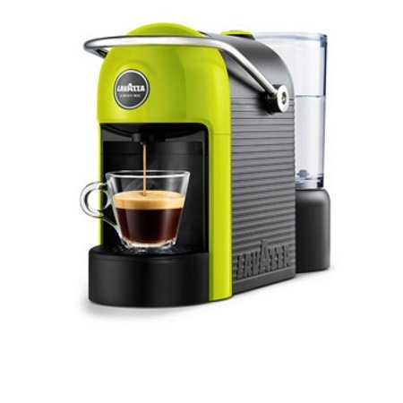 LAVAZZA - JOLIE Lime