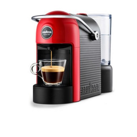 LAVAZZA - JOLIE Red