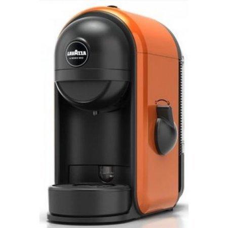 Lavazza - A Modo Mio Minu 18000136 Arancione