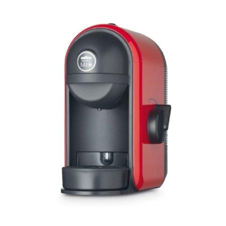 Lavazza Macchina per caffè - Minu Red