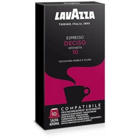 Lavazza Accessori caffetteria - 8103